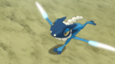 Ash Frogadier Aerial Ace.png