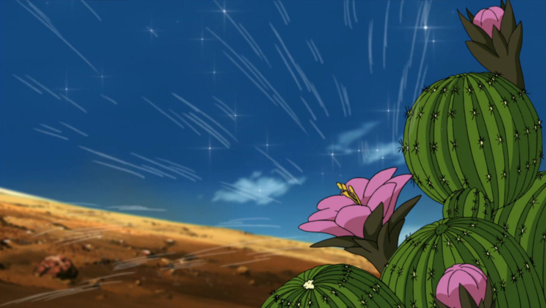 [Sugestão] Novos Jutsus  Cactus_Genjutsu