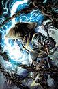 Mortal Kombat X Vol 1 2 Textless.jpg
