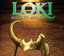 Loki: Agent of Asgard Vol 1 11