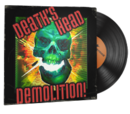 Music Kit/dren, Deaths Head Demolition