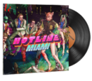 Music Kit/Various Artists, Hotline Miami