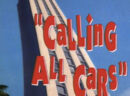 Bonkers Title Card - Calling All Cars.jpg