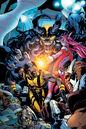 Legion of Super-Heroes Vol 7 8 Textless.jpg