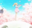 Episode 01: Monotone/Colorful