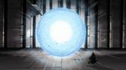 Jiraya 180px-Ultra-Big_Ball_Rasengan