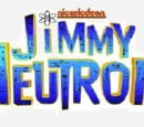Jimmy Neutron (2018 film)
