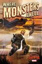 Where Monsters Dwell Vol 2 1 Maleev Variant Textless.jpg
