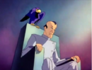 Mad Scientist (1941 Superman Cartoons).png