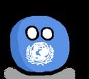 UNICEFball