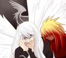 Garuda clan
