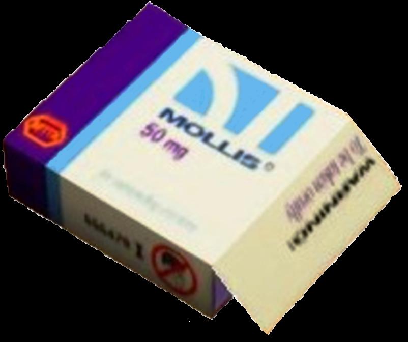 Stromectol price in pakistan