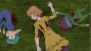 Fairies killed with wings ripped off 2.png