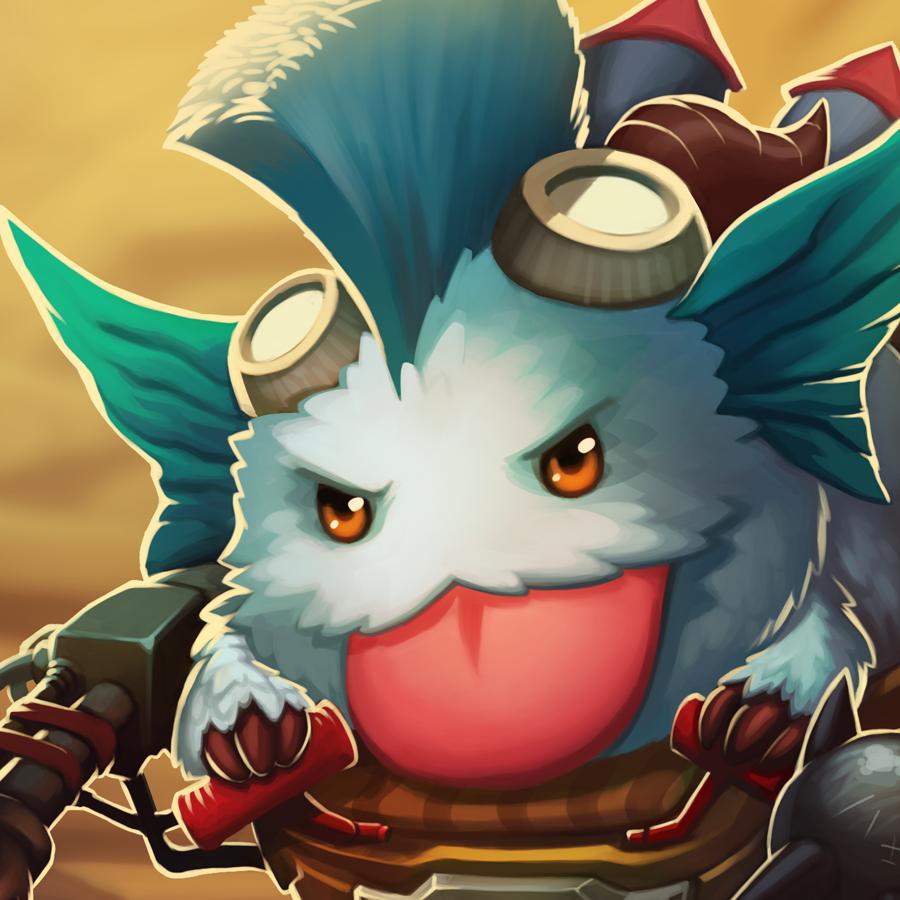 Image Result For Mobile Legends Avatar