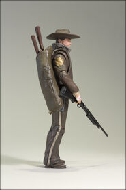 http://www.spawn.com/toys/media.aspx?product_id=4361&type=photo&file=thewalkingdeadcomic1_rickgrimes_photo_03_dp