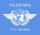 119.200 MHz Group