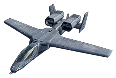 A 10 Vtol Variant The Call Of Duty Wiki Black Ops Ii