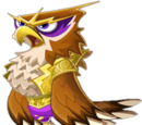 Whirlwind Hawk