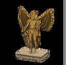 Sophia Carol (Statue).png