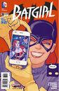 Batgirl Vol 4 39 Harley Quinn Variant.jpg