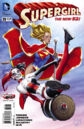 Supergirl Vol 6 39 Harley Quinn Variant.jpg