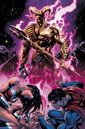 Superman Wonder Woman Vol 1 16 Solicit.jpg