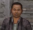 Hong Gan
