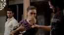Elijah-Hope-Hayley and Jackson 2x14-.png