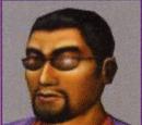Men Zhu