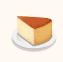 Shio Koji Cheesecake - Slice (TMR).png