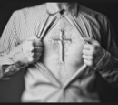 Cruciforme