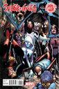 Spider-Gwen Vol 1 1 Ramos Variant.jpg