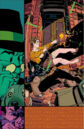 Batman Legends of the Dark Knight Vol 1 157 Textless.jpg
