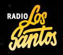 Rádio Los Santos