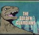 The Golden Guardians