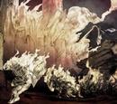 Brand von Harrenhal