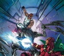 Earth 2: World's End Vol 1 20/Images