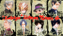 Vongola 77.png