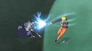 Naruto vs. Sasuke.png