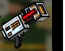 Anti-Gravity Blaster Up1.png