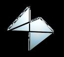 Animus-datafragmenten
