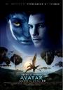 Cartel de Avatar.png