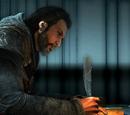 Brieven van Ezio Auditore