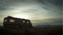 1x05 - Desierto.png