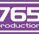 765 Production