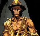Thomas Logan (Tierra-616)