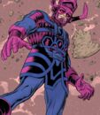 Galactus (Earth-616) from Silver Surfer Vol 7 9.jpg