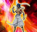 Maître de l'Epée