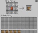 Crated Blocks (CS2)