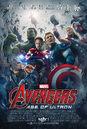 Avengers Age of Ultron poster 001.jpg
